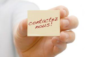agence-mendes-contactez-nous