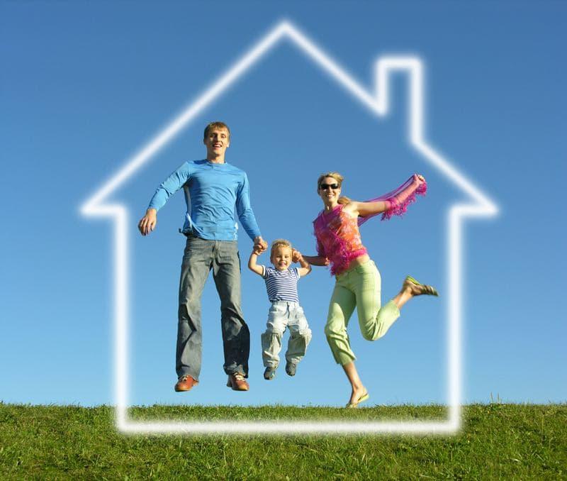 Crédit immobilier en devise