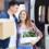 Assurance ménage et responsabilité civile : trois erreurs à éviter pour économiser