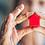 Prêt immobilier : quelles lois protègent les emprunteurs ?