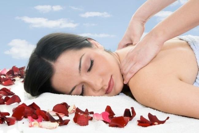 massage-hammam-spa-marrakech-maroc