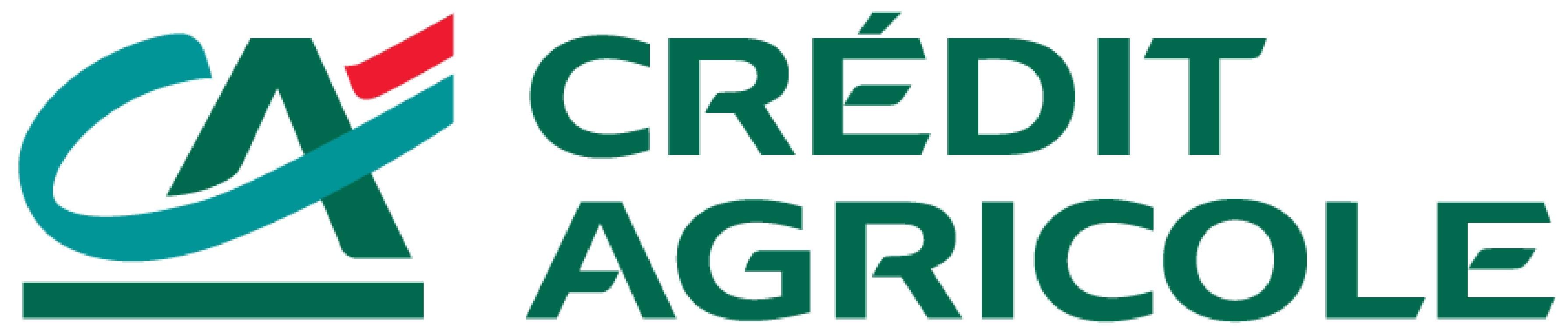 Carte bancaire cic jeune - Plafond carte maestro credit agricole ...