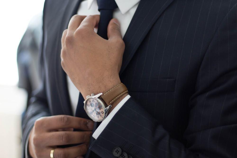 Offre d'emploi pour conseiller en assurance