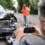 Sinistre automobile : comment le déclarer à son assureur ?