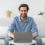 3 conseils à suivre lors de la souscription d'un contrat d'assurance