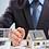 5 avantages du prêt en devise pour un frontalier